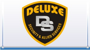 DeluxeSecurity.in