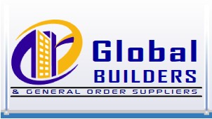 GlobalBuilders.in
