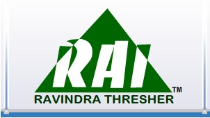 RavindraThresher.com