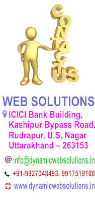 website-design-in rudrapur