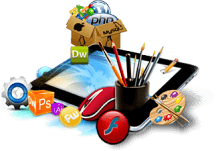 website-designing-company-in-rudrapur
